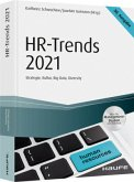HR-Trends 2021