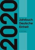 Jahrbuch Deutsche Einheit