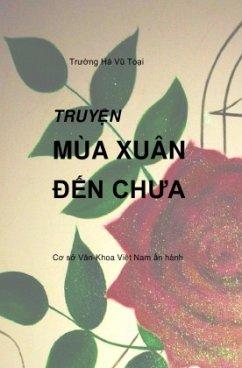 MÙA XUÂN N CH A - Vu Duy, Toai