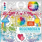 Colorful World - Regenbogen