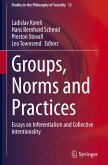 Groups, Norms and Practices