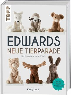 Edwards neue Tierparade - Lord, Kerry