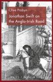 Jonathan Swift on the Anglo-Irish Road