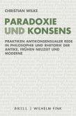 Paradoxie und Konsens