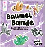 Sooo Cute - Baumel-Bande