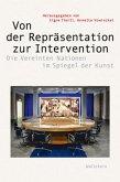 Von der Repräsentation zur Intervention