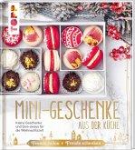 Mini-Geschenke aus der Küche