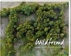 Wildfremd