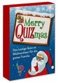 Merry Quizmas (Spiel)