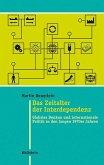 Das Zeitalter der Interdependenz