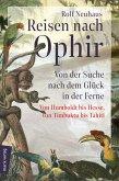Reisen nach Ophir (eBook, ePUB)
