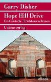 Hope Hill Drive (eBook, ePUB)