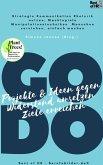 GO DO! Projekte & Ideen gegen Widerstand umsetzen Ziele erreichen (eBook, ePUB)