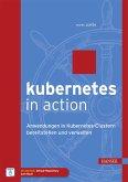 Kubernetes in Action (eBook, ePUB)