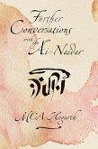 Further Conversations with the Ai-Naidari (Iskadi Kherishdarem, #2) (eBook, ePUB)