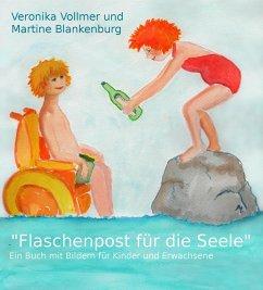 Flaschenpost für die Seele (eBook, ePUB)