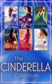 The Cinderella Collection (eBook, ePUB)