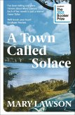A Town Called Solace (eBook, ePUB)