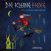 Die kleine Hexe (MP3-Download)