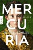 Mercuria (eBook, ePUB)