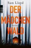 Der Mädchenwald (eBook, ePUB)