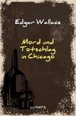 Mord und Totschlag in Chicago (eBook, ePUB)