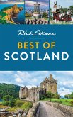 Rick Steves Best of Scotland (eBook, ePUB)