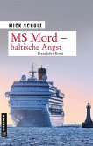 MS Mord - Baltische Angst (eBook, PDF)