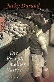 Die Rezepte meines Vaters (eBook, ePUB)