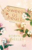 Sweet at heart / Honey Springs Bd.2 (eBook, ePUB)