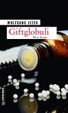 Giftglobuli (eBook, PDF)
