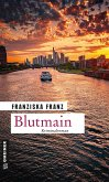 Blutmain (eBook, PDF)