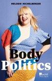 Body Politics (eBook, ePUB)