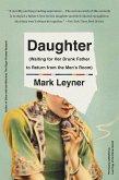 Last Orgy of the Divine Hermit (eBook, ePUB)