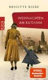 Weihnachten am Ku'damm (eBook, ePUB)