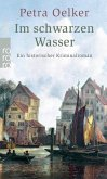 Im schwarzen Wasser / Rosina Bd.11 (eBook, ePUB)