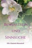 Bewusstsein und Sinnsuche (eBook, ePUB)