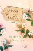 Sweet at heart / Honey Springs Bd.2