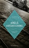 Abels Auferstehung / Paul Stainer Bd.2