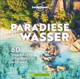 Paradiese am Wasser