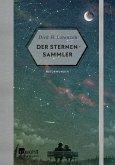 Der Sternensammler / Naturwunder Bd.4