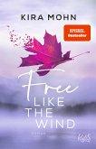 Free like the Wind / Kanada Bd.2
