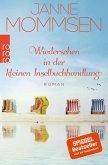 Wiedersehen in der kleinen Inselbuchhandlung / Inselbuchhandlung Bd.3