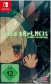 void tRrLM; //Void Terrarium - Limited Edition (Nintendo Switch)