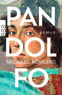 Pandolfo - Römling, Michael