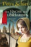 Die Rache des Lombarden / Aleydis de Bruinker Bd.3