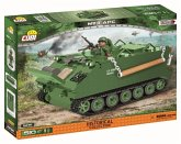 COBI-2236 M113 armored personnel carrier (APC)
