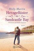 Herzgeflüster in Sandcastle Bay / Sandcastle Bay Bd.2