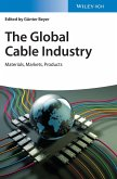 The Global Cable Industry