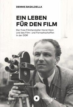 Ein Leben für den Film - Basaldella, Dennis